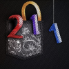 Thumbnail image for Greenroom's Top Posts in 2011