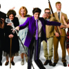 Thumbnail image for Review: Bye Bye Birdie – Harvest Rain Theatre Company at Brisbane Powerhouse