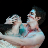 Thumbnail image for Review: Frankenstein – Fractal Theatre at Brisbane Arts Theatre