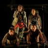 Thumbnail image for Review: Mother Courage – Queensland Theatre Company and QPAC at The Playhouse, QPAC
