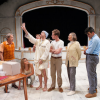 Thumbnail image for Review: Cosi – La Boite Theatre Company at the Roundhouse Theatre