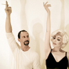 Thumbnail image for Review: Goodbye Miss Monroe – danceAtlas at Metro Arts