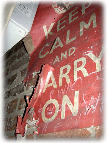 Keep_Calm-original.jpg