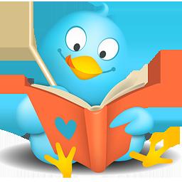 tweet-write