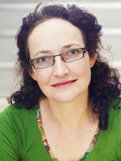 Katherine Lyall-Watson