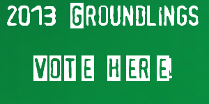 2013Groundlings_Vote